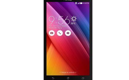 Quale smartphone comprare sotto i 200 euro