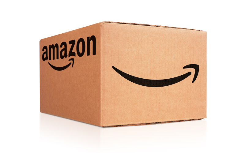 Cancellare account Amazon: come fare