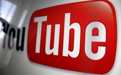 Come scaricare musica da YouTube online gratis