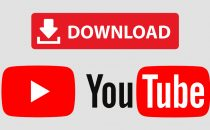 Scaricare video da Youtube: come fare con app, programmi e siti