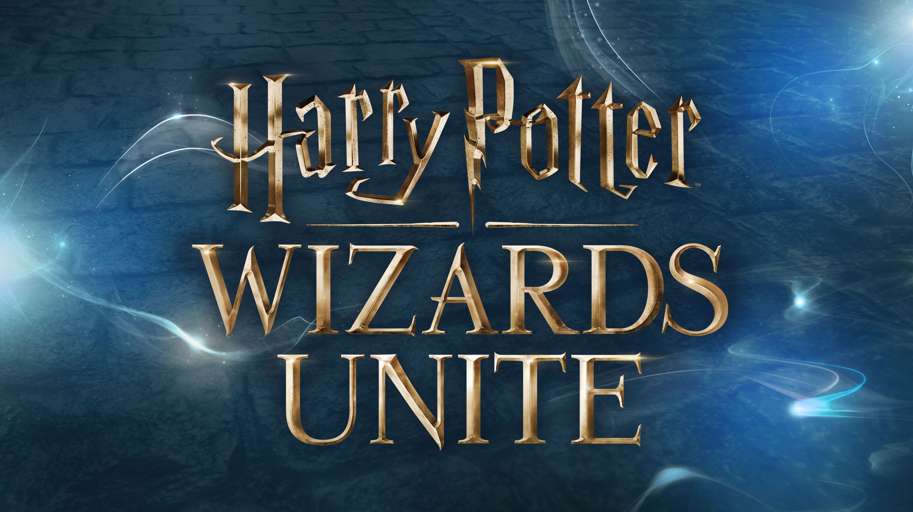 Harry Potter: Wizard Unite: S-Pen di Samsung come bacchetta?