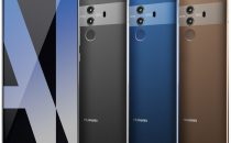 Huawei Mate 10 Pro: prezzo, scheda tecnica e uscita in Italia ufficiale