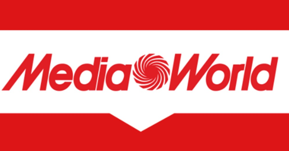 MediaWorld Cyber Monday 2016