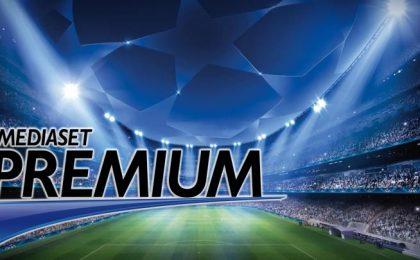 Disdetta Mediaset Premium: modulo, come disdire contratto e abbonamento