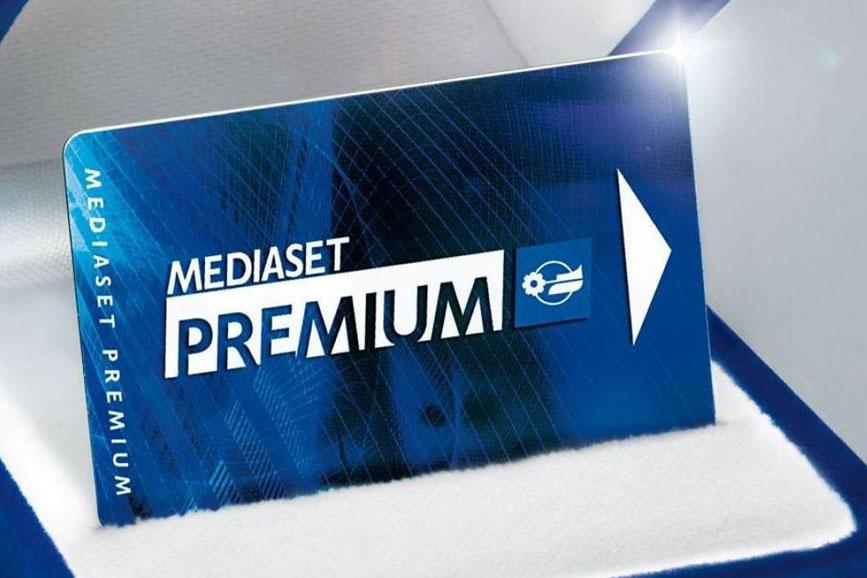 Mediaset Premium scheda