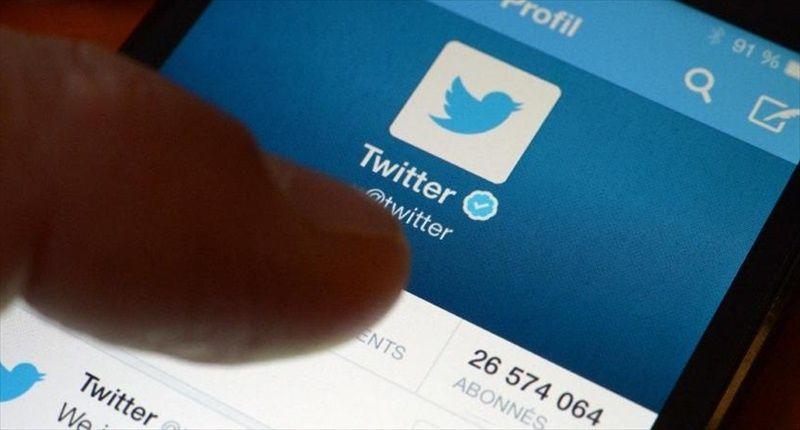 Migliori tweet Twitter 280 caratteri