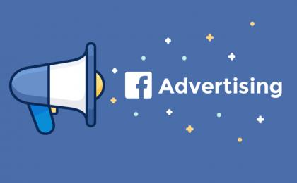 Facebook ascolta le conversazioni per proporre pubblicità