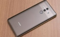 Huawei Mate 10 Pro: la recensione