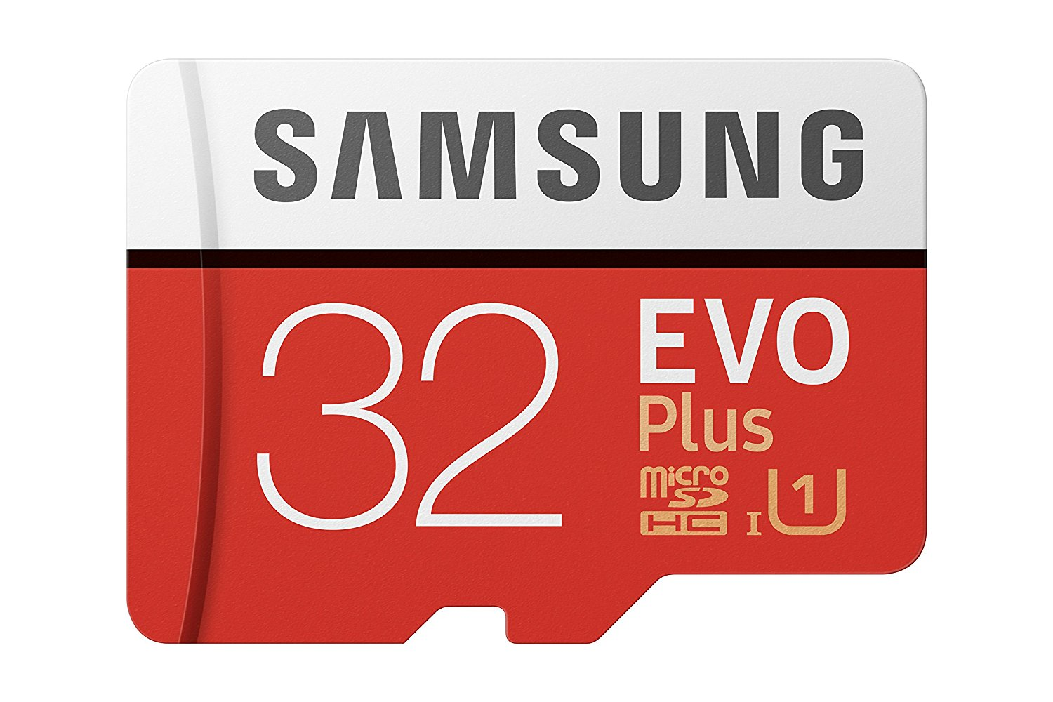 Samsung MB MC32GA_EU EVO Plus