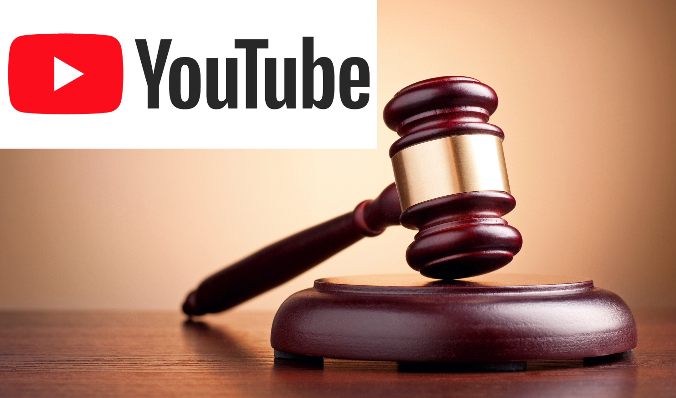 Scaricare video da YouTube è legale