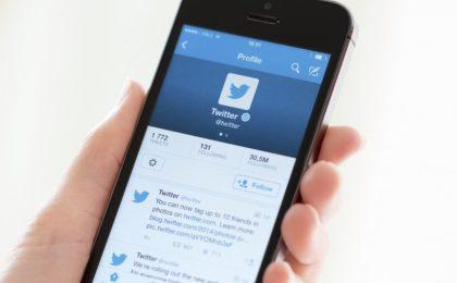 Twitter a 280 caratteri: i tweet più divertenti