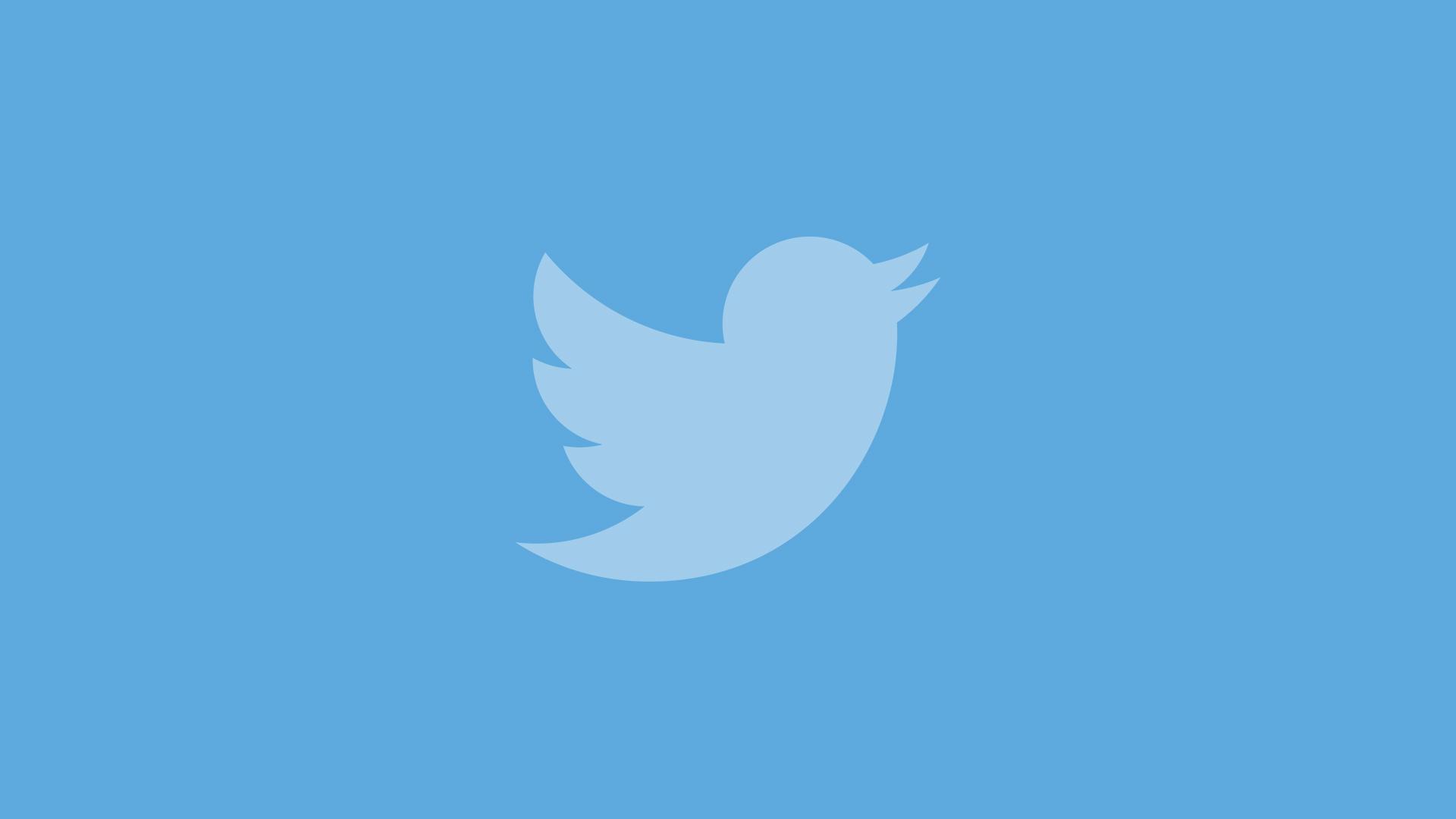 Twitter a 280 caratteri: tweet più lunghi per tutti