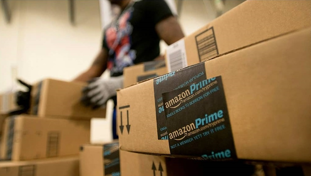 amazon prime cos'è e come funziona