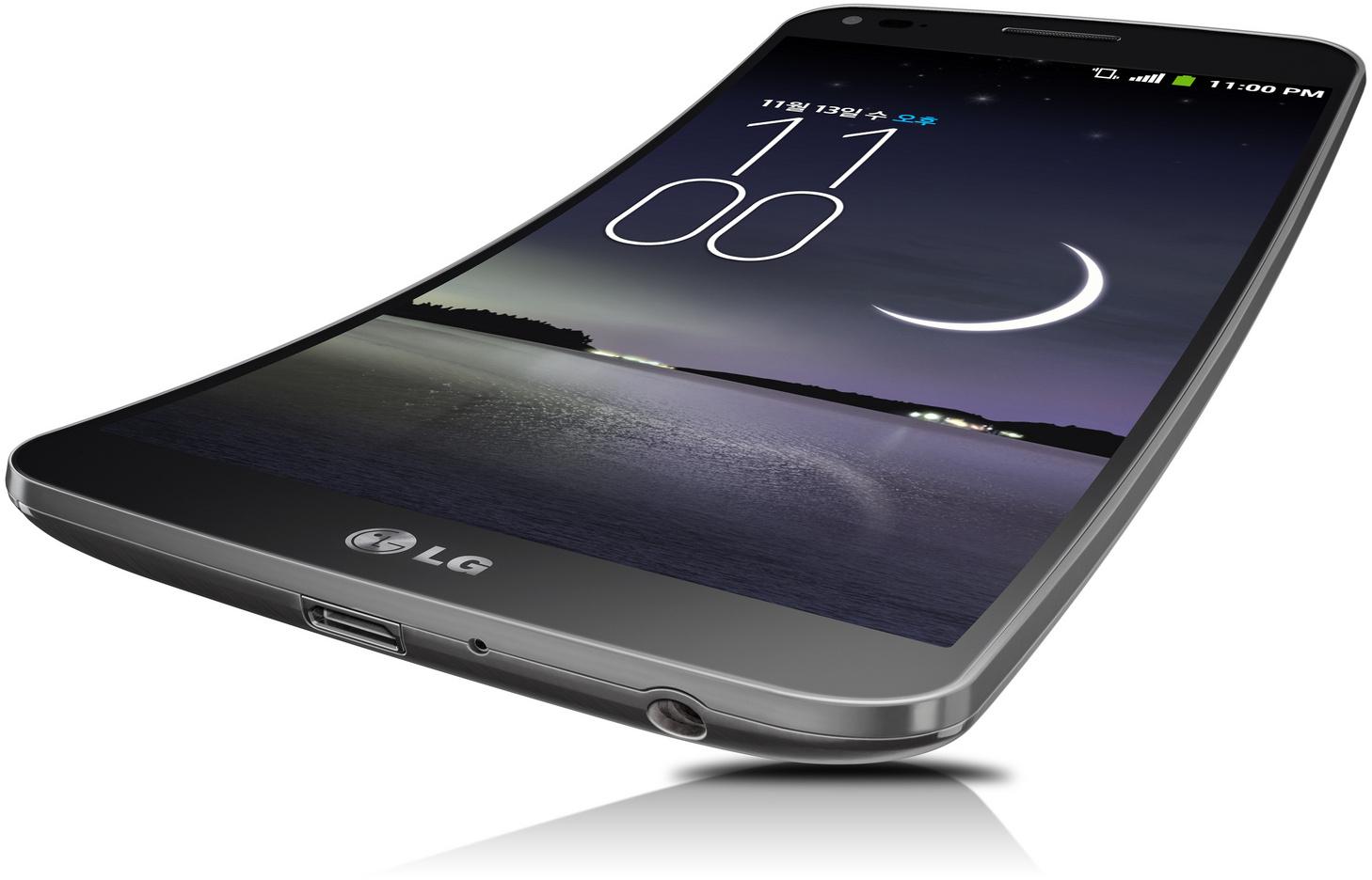 Quale smartphone comprare a 200 euro