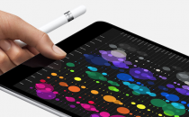Nuovo iPad Pro 2018 con Face ID e design in stile iPhone X