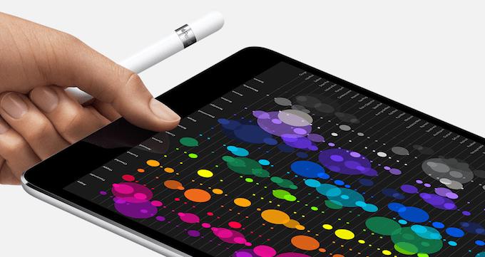 Nuovo iPad Pro 2018 ufficiale: prezzo, scheda tecnica e uscita