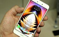 Smartphone Huawei economici, guida allacquisto