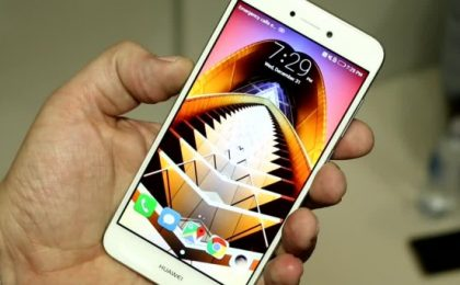 Smartphone Huawei economici, guida all'acquisto