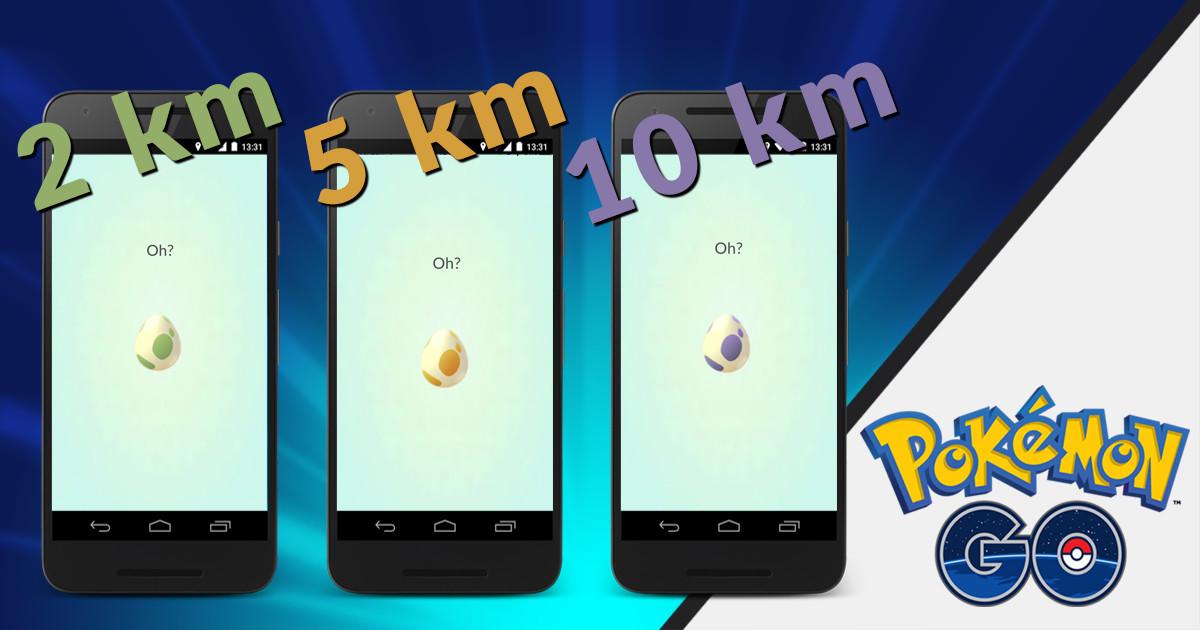 pokemon_go_eggs aggiornamento