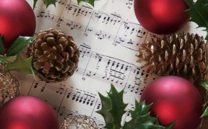 Canzoni di Natale gratis: da scaricare da YouTube e per bambini