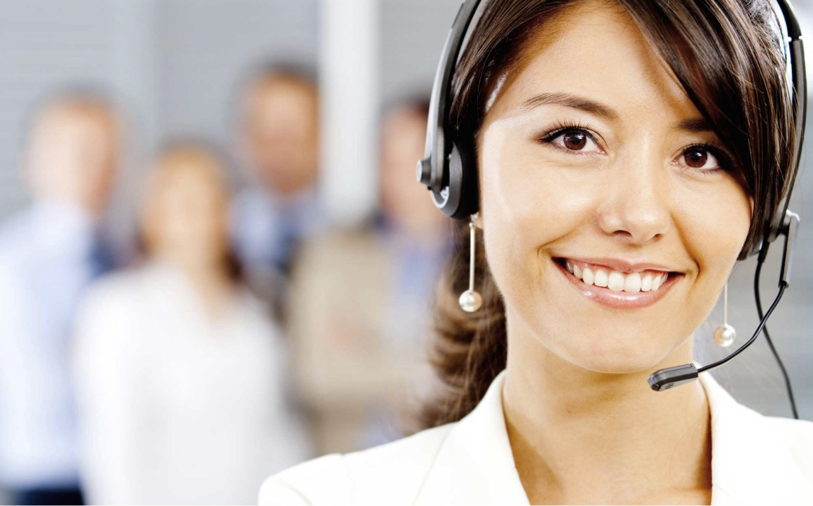 Chiamare Vodafone 3 TIM o Wind da altri operatori