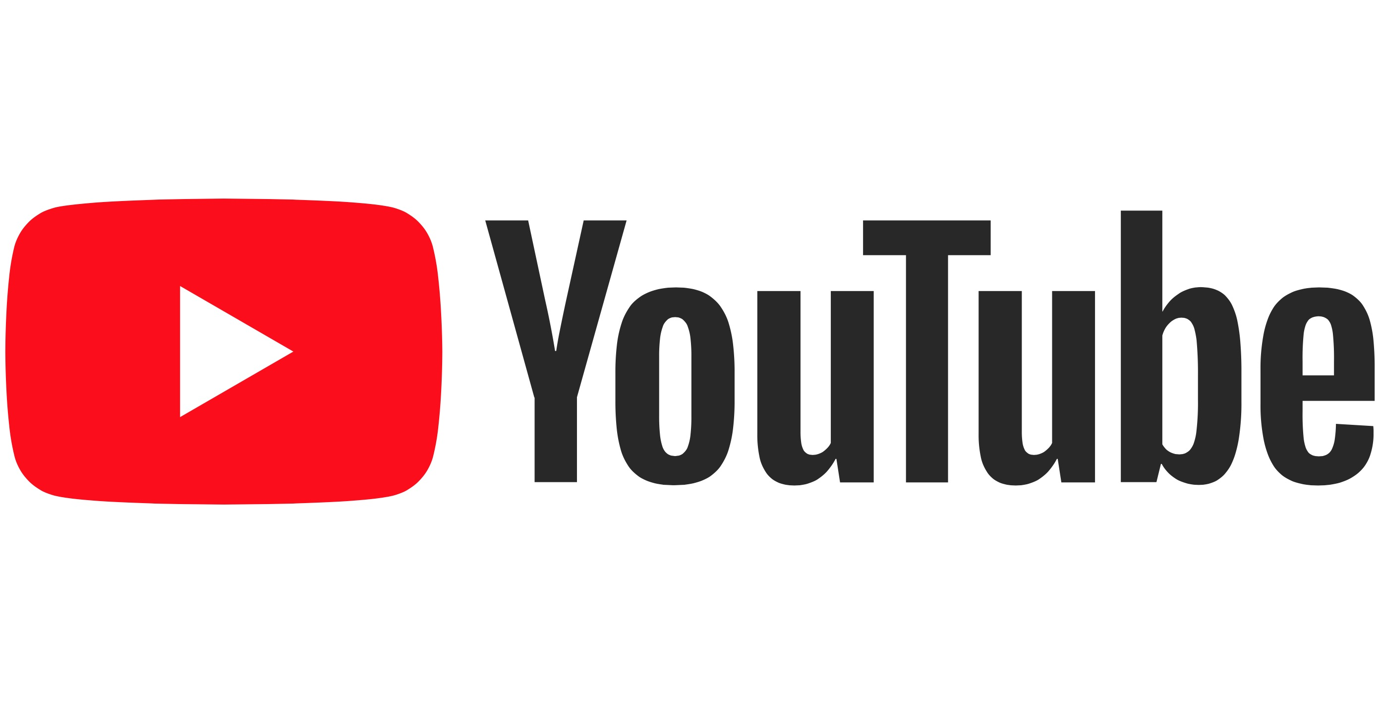 Come cancellare la cronologia di YouTube