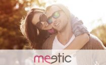 Come cancellarsi da Meetic