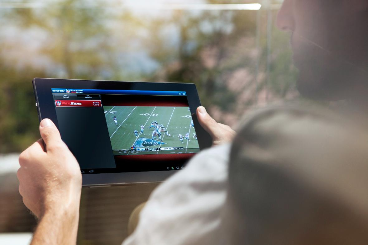 Come funziona Mediaset Premium Play su smartphone e tablet