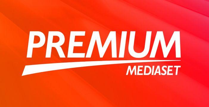Disdetta Mediaset Premium guida