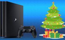 Giochi PS4 2017: i migliori da regalare per Natale