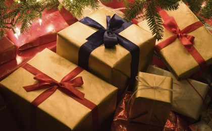 Regali di Natale low cost: le idee migliori per il 2017
