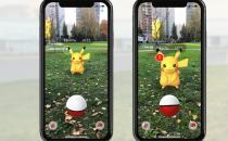Pokemon Go AR+: bonus e nuovi metodi di cattura