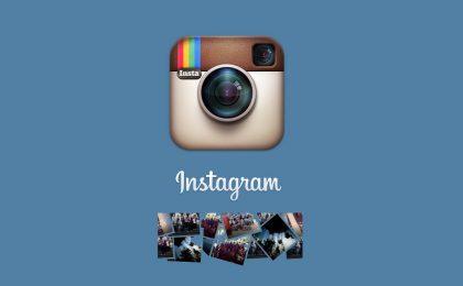 Scaricare foto da Instagram: app e come fare