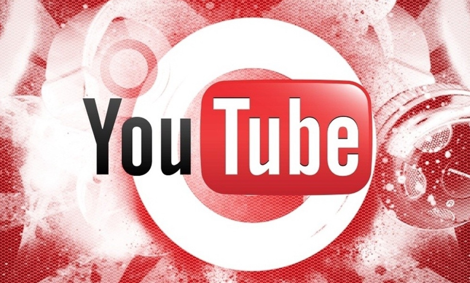 Scaricare musica da YouTube su Android e iPhone