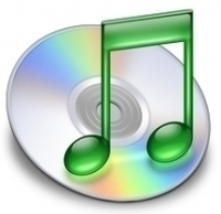 programmi per scaricare musica