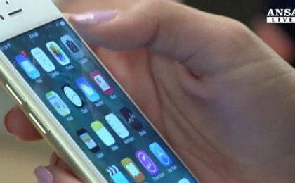iPhone X delude con le vendite: Apple lo ritira dal mercato?