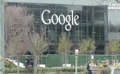 Google sempre più editore: in arrivo Bulletin per la cronaca locale