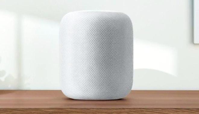 Novità tecnologiche 2018