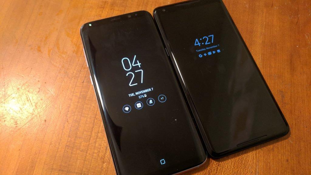 Blocco schermo iPhone e Android: come togliere, bypassare, cambiare