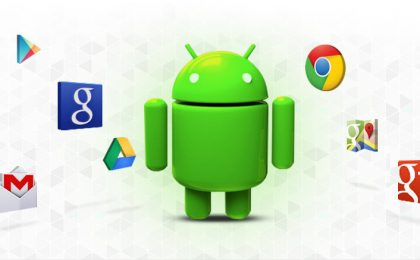 Liberare memoria Android: come fare