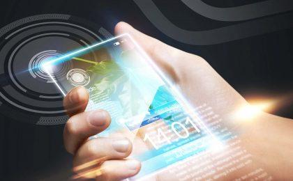 Novità tecnologiche 2018: le innovazioni tech più attese