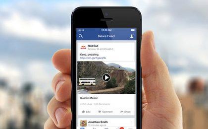 Programmi per scaricare video: i migliori per Facebook e Youtube