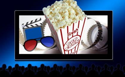Scaricare film gratis: come fare, siti e programmi