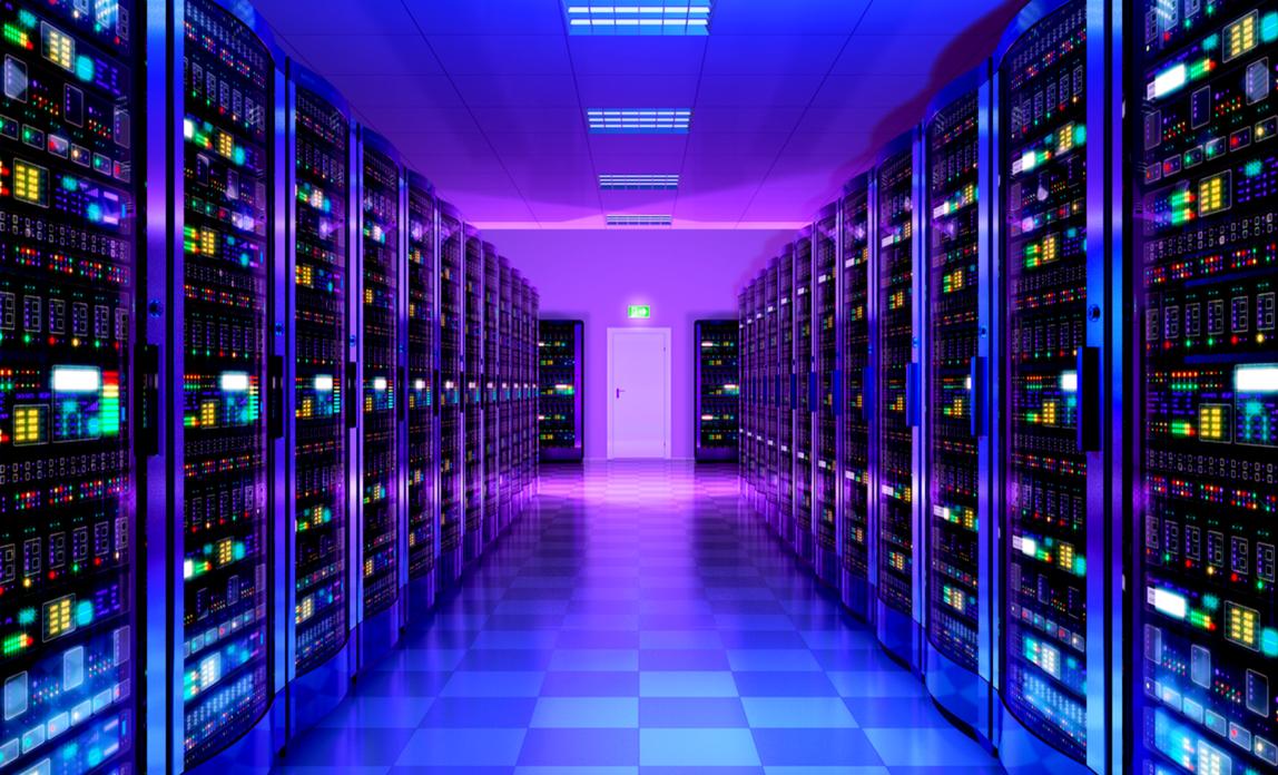 Server eMule Adunanza