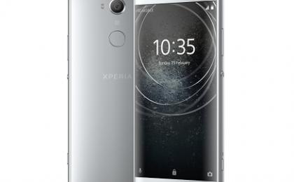 Sony Xperia XA2: prezzo, scheda tecnica e uscita ufficiale