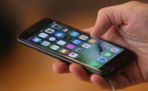 Batteria iPhone: i trucchi per il risparmio energetico