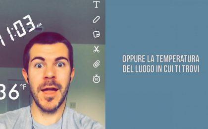 Snapchat: trucchi della famosa applicazione