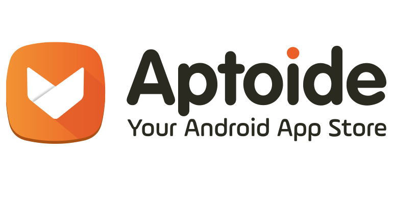 aptoide download gratis