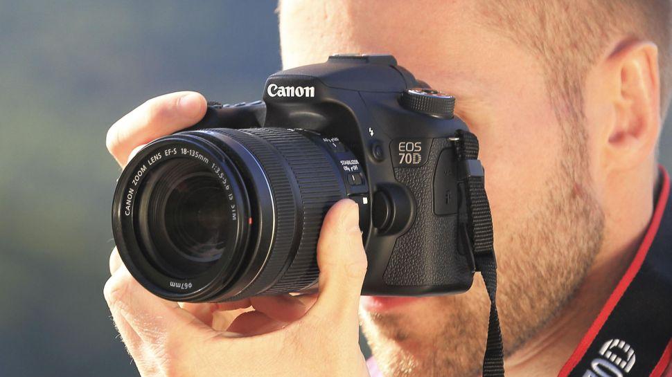 Macchine fotografiche reflex 2018, le migliori: quale scegliere e cosa comprare