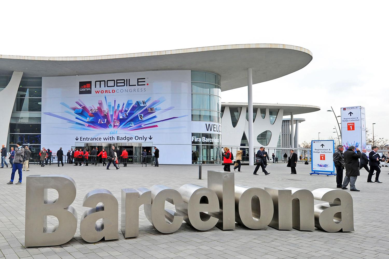 Mobile World Congress 2018: date, biglietti e come arrivare
